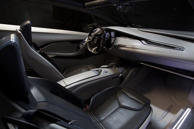 Orbit Baby Car Seat Expiration Date