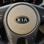 Click for a Kia Through eBay Motors