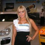 SEMA Booth Girls (36)