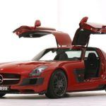 b10aa457 150x150 - Brabus Brings Widestar to Mercedes-Benz SLS AMG