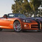 Dodge CEO Ralph Gilles Confirms New Viper