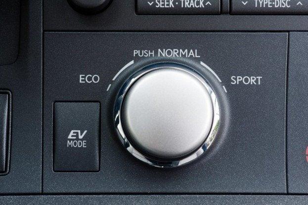 2011 Lexus CT 200h 053