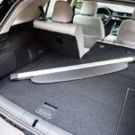 2011 Lexus CT 200h 061