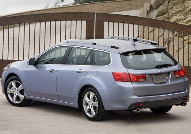 acura prices 2011 tsx sport wagon. Black Bedroom Furniture Sets. Home Design Ideas