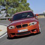 BMW1 SeriesM