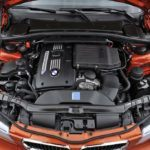 BMW1 SeriesMEngine