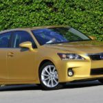 lexus ct200h delray beach 01 150x150 - First Drive: 2011 Lexus CT 200h