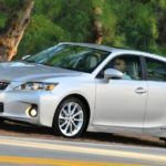 lexus ct200h delray beach 03 150x150 - First Drive: 2011 Lexus CT 200h