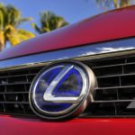 lexus-ct200h-delray-beach-14