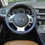 lexus ct200h delray beach 23