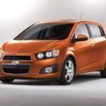 12 Sonic Hatchback 01953.jp