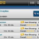 MOVIE TIX movies v01 prv