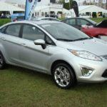 2011 ford fiesta chris nagy
