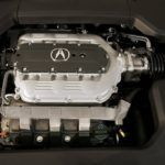 Acura Updates TL for 2012  18