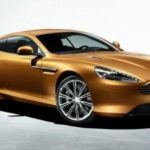 AstonMartinVirageFrontAngleFeatured