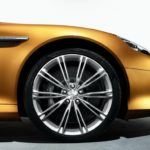 AstonMartinVirageWheelDetail