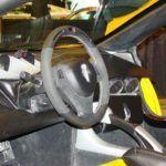 2011 Canadian International Auto Show htt phethore 8