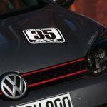 GTI35.com Pic21