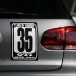 GTI35.com Pic23
