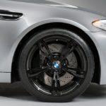 BMWM5ConceptWheels
