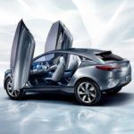 Lease Electric Cars In Az Deals