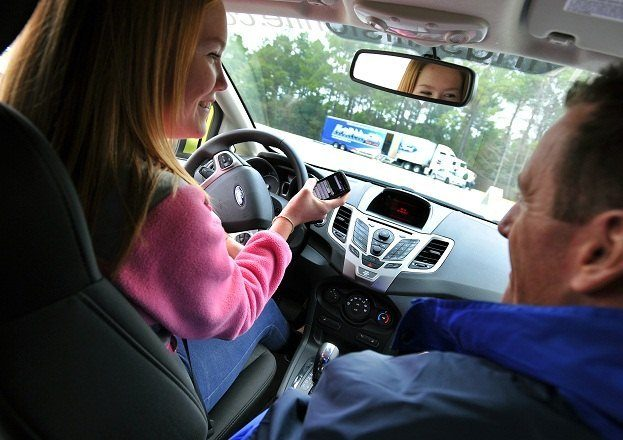 Car Insurance Plans Canada