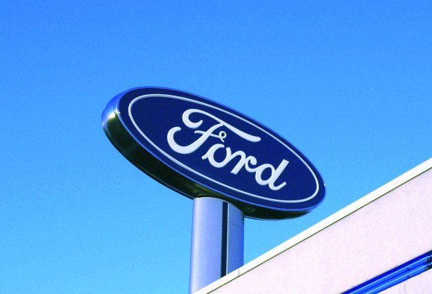 FordSign