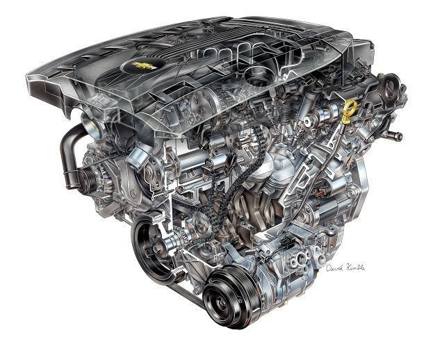 GM-LFX-Engine-2012-Camaro.jpg