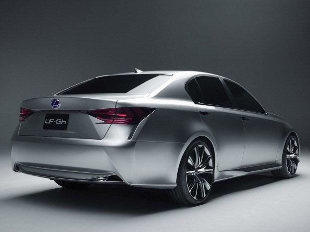 Lexus_LFGh_Concept_019