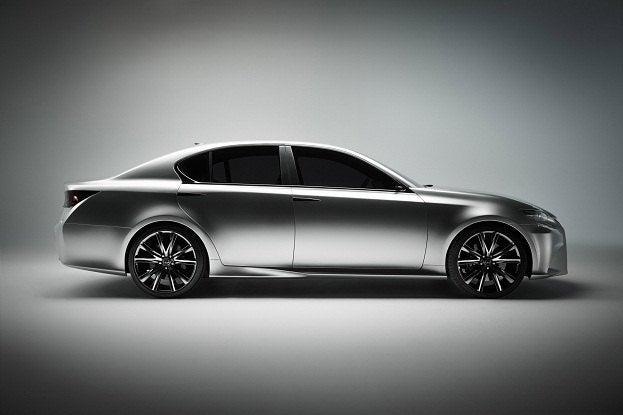 https://www.automoblog.net/wp-content/uploads/2011/04/Lexus_LFGh_Concept_020.jpg