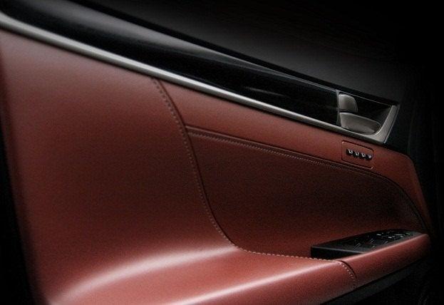 Lexus_LFGh_Concept_036