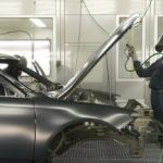 Saab9-5PaintShop