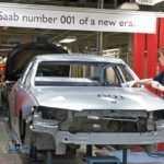 Saab9-5ProductionLine
