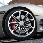 edo Koenigsegg Evolution CCR (13)