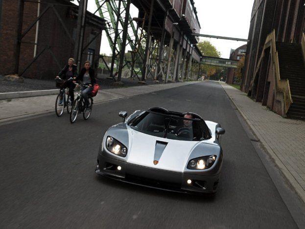 edo Koenigsegg Evolution CCR (17)
