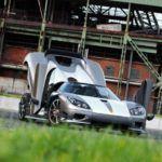 edo Koenigsegg Evolution CCR (19)