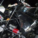 edo Koenigsegg Evolution CCR (20)