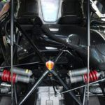 edo Koenigsegg Evolution CCR 22