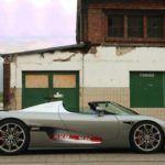 edo Koenigsegg Evolution CCR (30)