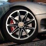 edo Koenigsegg Evolution CCR (5)