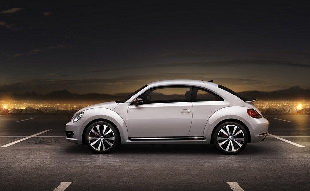large beetle 02 b40