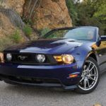 The Sunshine Gang: Top Convertibles for 2011