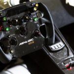 McLaren MP4 12C GT3 3
