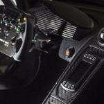 McLaren MP4 12C GT3 5