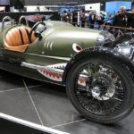 01 morgan threewheeler geneva