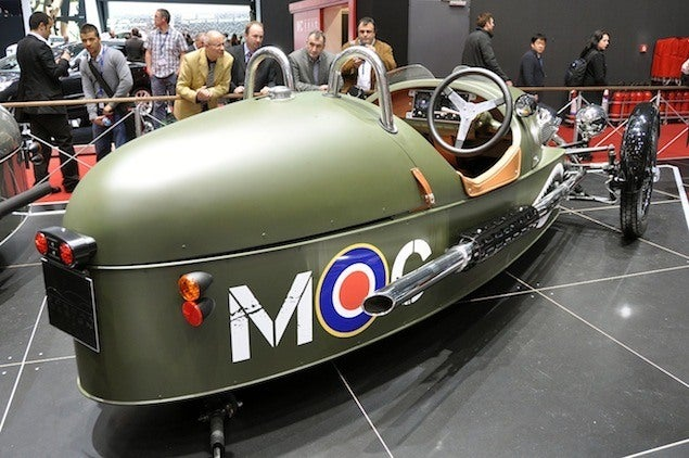 02 morgan threewheeler geneva