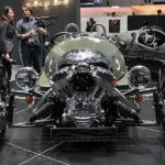 05 morgan threewheeler geneva