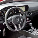 13 2012 mercedes benz c63 amg coupe black series