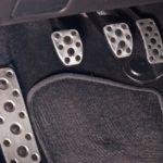 2011 Subaru WRX STI 22