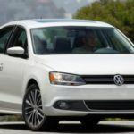 2011 VW Jetta SEL (10)